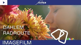 Dahlem Route Film