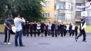 02-06-2013 GAZİANTEP ÇALIŞMASI-MOTİF