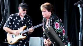 "2013-10-12 EG Kight ""Southern Comfort"" Live @ Daytona"