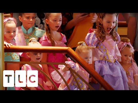 OutDaughtered Fans' Rejoice - A New Season Comes This Fall