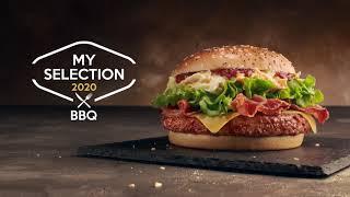 McDonald's - My Selection 2020 ...