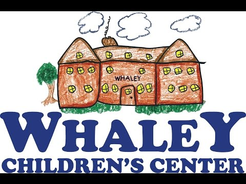 Whaley Children's Center - Updated