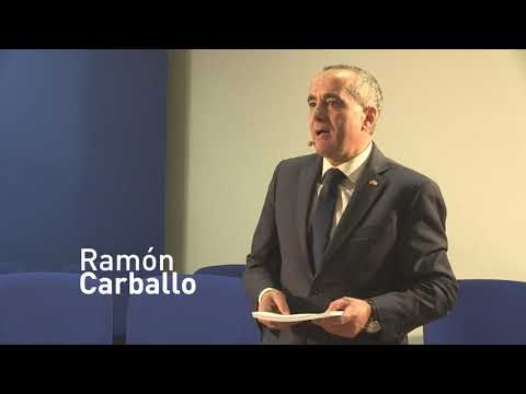 O PP de Lugo presenta a súa campaña