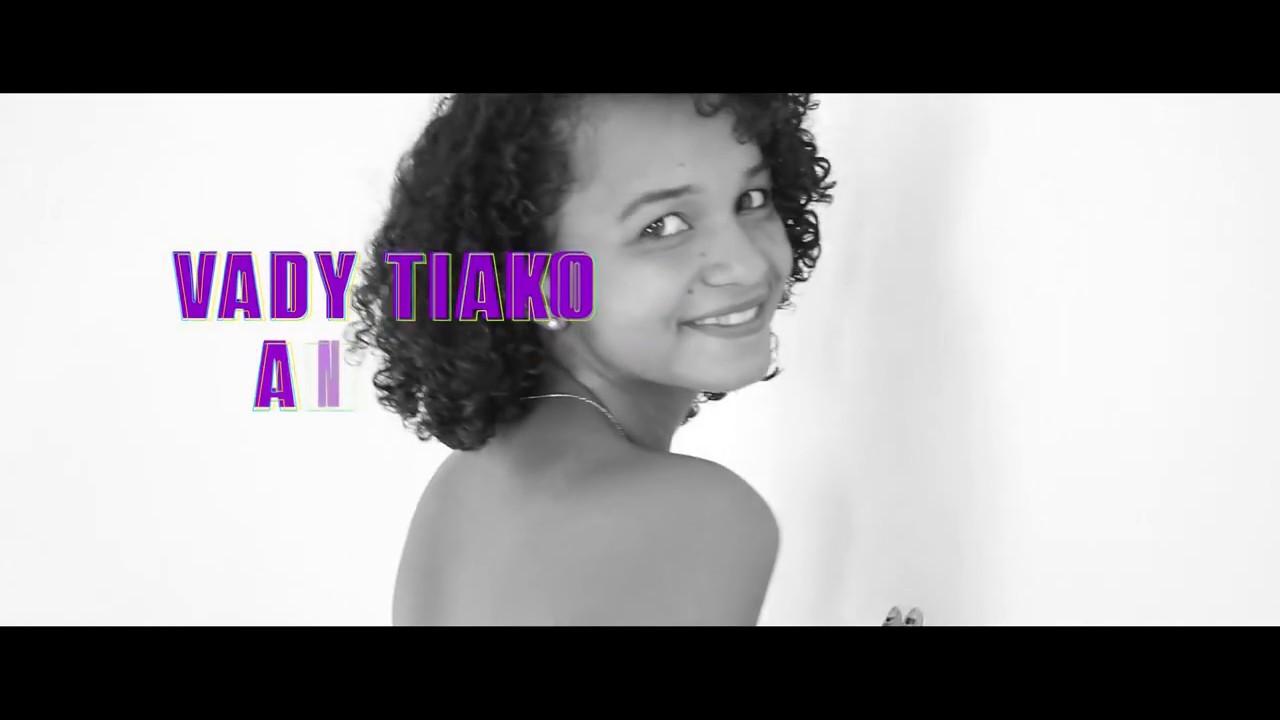 Download LJO - Vady (Official lyrics) 2020