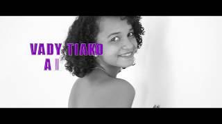 LJO - Vady (Official lyrics) 2020