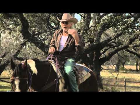 new full asl films movie trailer 2 hard man youtube