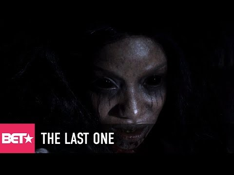 Download Youtube: The Last One | Mirror, Mirror (Part 3)