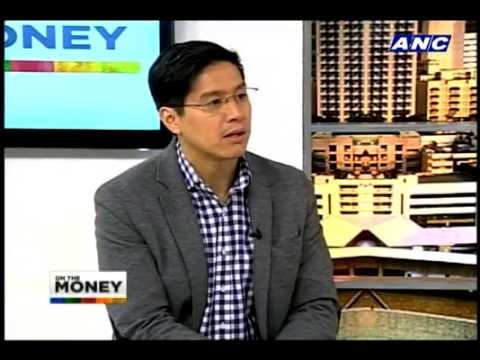 Grow your money: How to invest in global markets