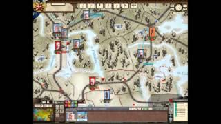 Гайд по игре Revolution under Siege.