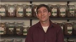 Basic Herbal Remedies : Natural Herbal Remedy for High Blood Pressure