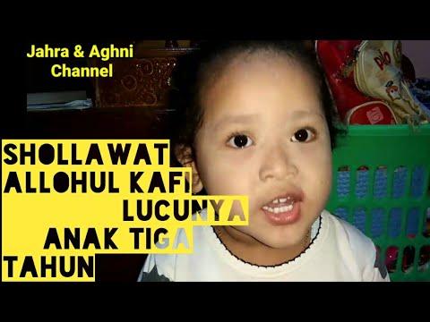 #-sholawat-allahul-kafi-||-(aghni-cover)-latest-2020
