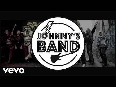 Johnny's Band (Extended Video)