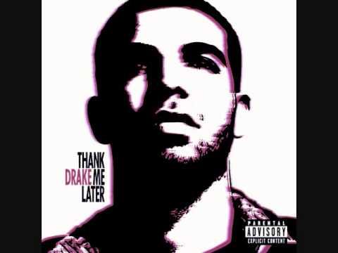Drake - Shut It Down (Chopped N Screwed)