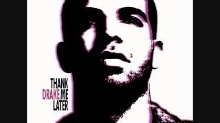 Drake - Shut It Down (Chopped N Screwed)