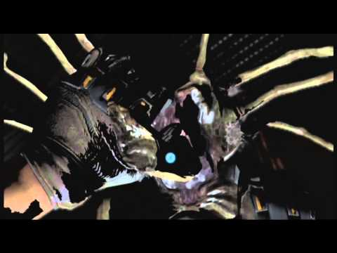 Aliens: Colonial Marines - Love at First Sight Guide