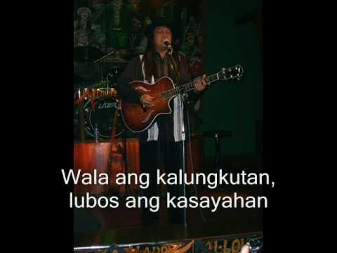 Ang Pasko Ay Sumapit (Chords) - tabs.ultimate-guitar.com