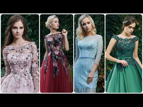 gorgeous-fabulous-and-elegant-differnt-colours-evening-gown-dresses2020/21