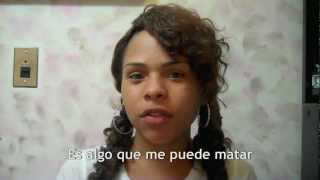 Dying to be a Woman - Morir por ser Mujer Trailer Mp3