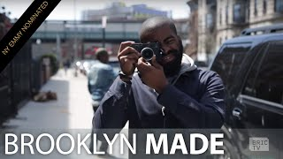 BK by Andre: Brooklyn Made
