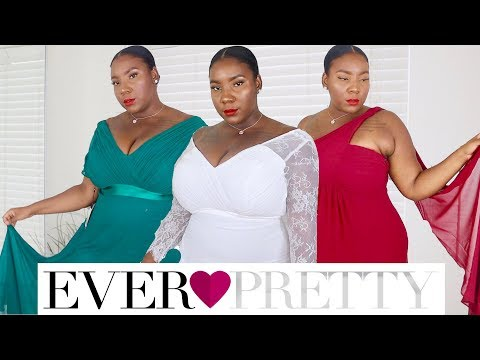 ever-pretty- -formal-plus-size-wedding-dresses- -review