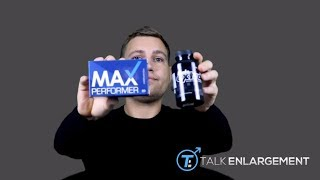 Top 5 Male Enhancement Pills On The Market In 2019