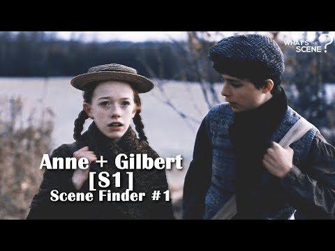 Anne and Gilbert [S1] | Scene Finder #1