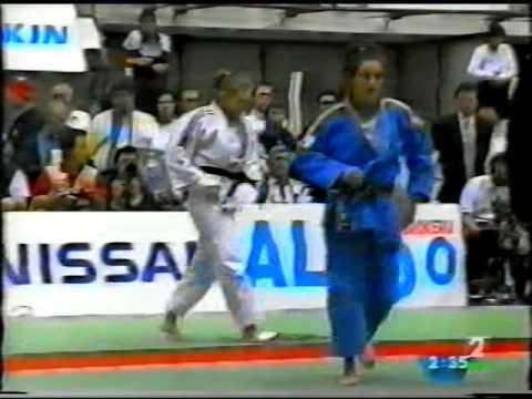 CTO EUROPA BRATISLAVA 1999