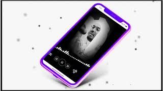دعاء جميل 💚 اجمل نغمة 🎵 للجوال💚 رنات اسلامية💚 ادعية اسلامية 💚رنة هاتف دعاء