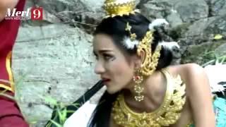 Khmer thái: Preach neang tep adsor 05
