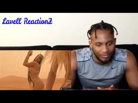 Major Lazer - Sua Cara feat Anitta & Pabllo Vittar^^REACTION^^