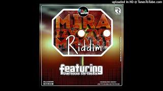 Ndunge yut-Ambuya[Mira Izvozvo Mhani Riddim 2021 Prod by Steezy Yalantion}