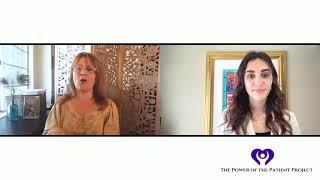 Empowering Women: An Interview with Nicola Salter