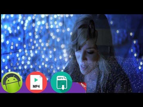 Christina Perri - A Thousand Years [Download MP3 & MP4 FREE]