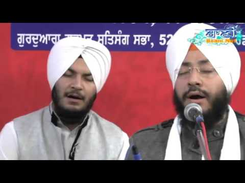 Bhai-Jaskaran-Singhji-Patialawale-At-Karol-Bagh-On-14-Feb-2016