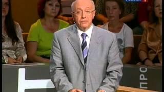 «Исторический процесс» - Выпуск 01 от 11.08.2011 г.