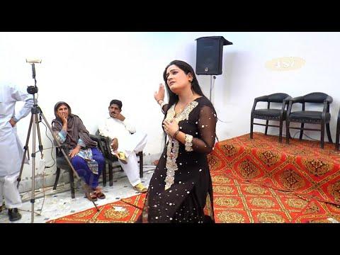 Simran Shahzadi Latest mujra 2017  Gilla Teda Kariay  Sharafat Ali Khan Baloch Asi Productions Pk