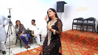 Simran Shahzadi Latest mujra 2017  Gilla Teda Kariay  Sharafat Ali Khan Baloch