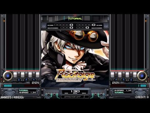 [Beatmania IIDX 26 Rootage] 게임디 실시간 스트리밍/GAME D Live Streaming