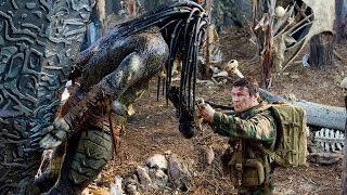 Best action movies of all time,Action movies 2016 imdb,Movies 2016 so far