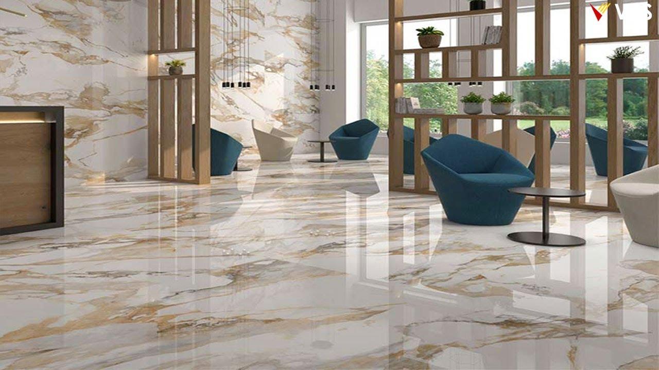 Modern Living Room Floor Tiles Design, Tile For Living Room