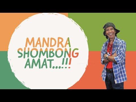 GAMES SOMBONG BARENG BANG MANDRA