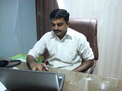 Sree Lakshmi Spring Industries Bengaluru