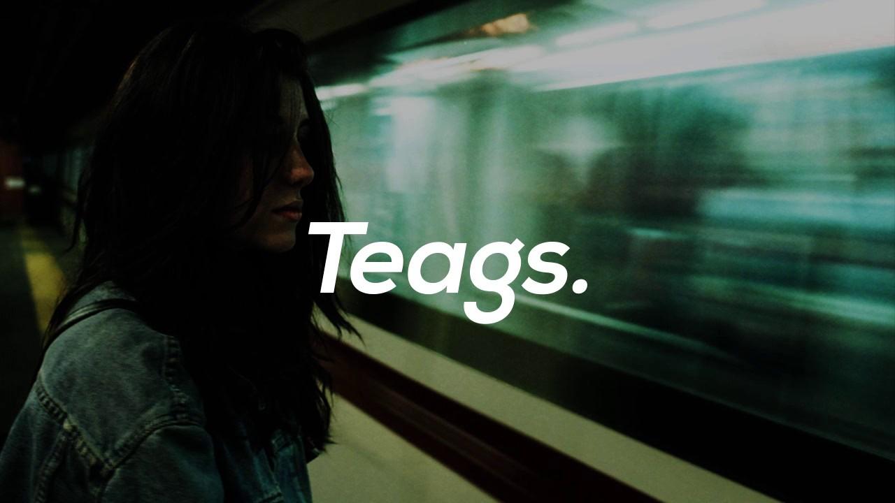 ce1fb8de3cac Ben Khan - Savage (Crea Tyler Vlog Song) - YouTube