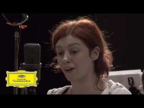 Patricia Petibon – Mozart: 'Der Hölle Rache kocht in meinem Herzen' from Zauberflöte