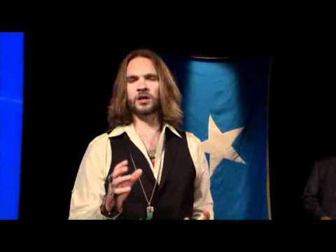 Bonnie Blue Flag | Civil War Songs and Stories | NPT