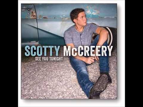 Scotty McCreery- Forget to Forget you