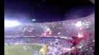 70 mil cantando novo hino do FLAMENGO! Tema da vitória!