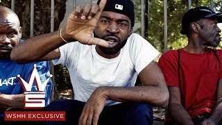 """Nefew """"Da Partments"""" (WSHH Exclusive - Official Music Video)"""