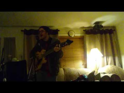 Kyle Roberts - Waterloo