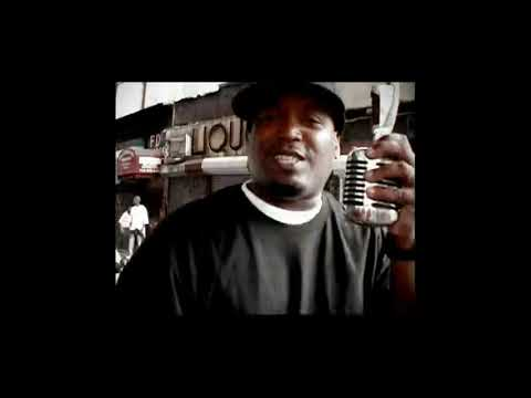 Download Pitch Black - It's All Real (Official Video)